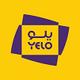 Primeira Arábia Saudita