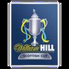 Copa Escocia