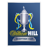 Coupe Écosse