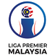 Segunda Liga da Malásia