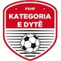 2ème Division Albanie