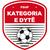 Segunda Liga da Albânia