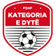 Albania Second Division