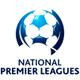 Australia Second Division