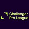 Segunda Divisão Bélgica