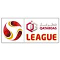 Qatar Second Division