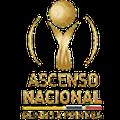 Segunda Categoría - Ecuador
