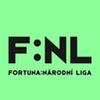2 Liga Checa