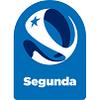 Segunda Chile