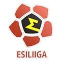 D2 Estonie