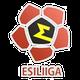 Segunda Estonia