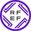 Segunda División féminine Futsal Groupe 1
