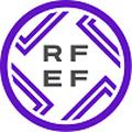 Segunda División féminine Futsal