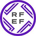 Segunda Divisão Feminina Futsal