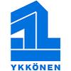 D2 Ykkonen Finlande