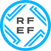 Segunda División Futsal