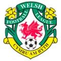 Segunda Gales Football League