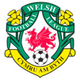 Wales Second Division