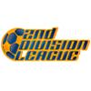 Second Division India  Temporada Regular