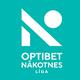 Segunda Letonia