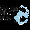 1. Lyga Girone 1