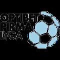 Segunda Liga Lituânia