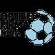 Segunda Lituania