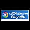 Segunda - Play Offs Ascenso