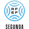 Segunda División RFEF Grupo I