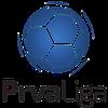 Prva Liga Serbie