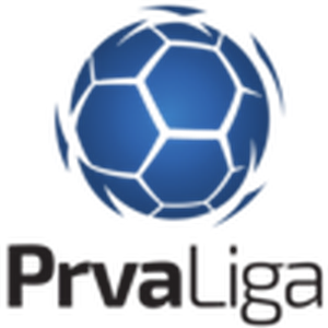 Serbia Second Division 2021/22 live scores | BeSoccer