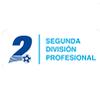 Deuxième Division Uruguay