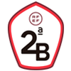 Segunda Divisão B