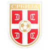 Serbia Third Division Group 3