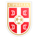Terceira Liga da Servia