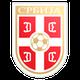 Serbia Third Division