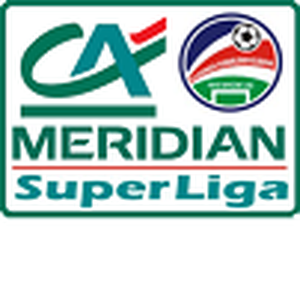 Serbian SuperLiga 2005/06 live scores | BeSoccer