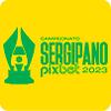 Sergipano Group 1