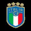 Serie AB Sub 15 Girone 1