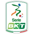 Serie B Playoff Permanência