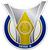 Liga Brasileña