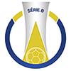 Série B Brazil