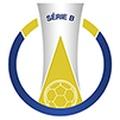 Serie B Brazil