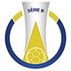 Serie B Brésil