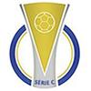 Serie C - Brasil Grupo 1
