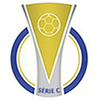 Serie C Girone 1