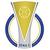 Serie C - Brasil