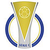 Série C Brazil