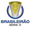 Serie D - Brasil Grupo 2
