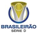 Série D Brazil